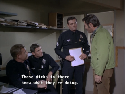 adam12dicks