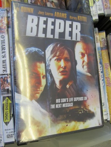 beeper 364x480 New York City Council Speaker Christine Quinn Their suicides and the ...