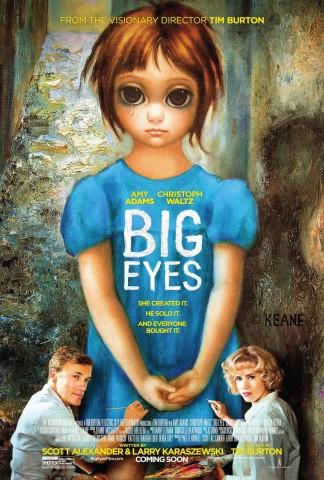 bigeyes1