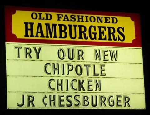 centburger2