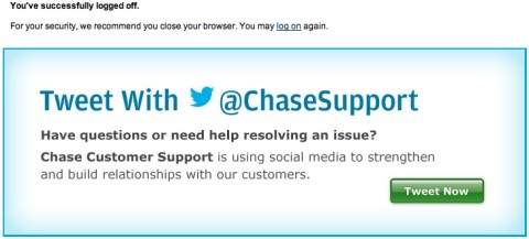 chasesecurity