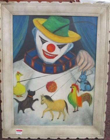 clownll1