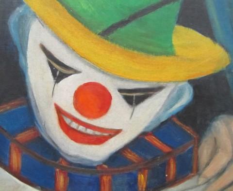 clownll4