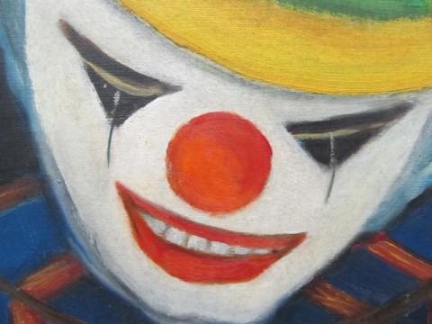 clownll5