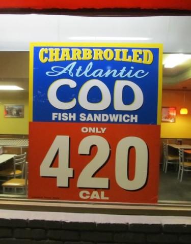 cod420