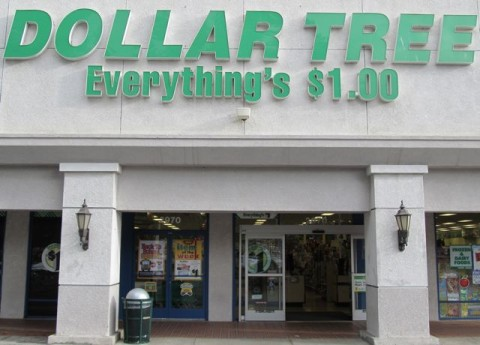 dollartreesimi