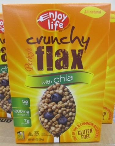 flaxcereal1