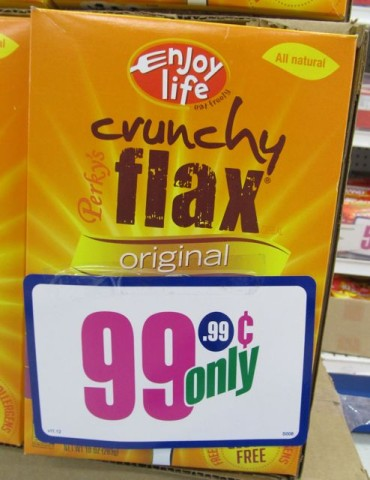 flaxcereal2