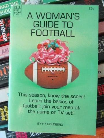 footsballbook