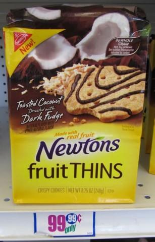 fruitthins