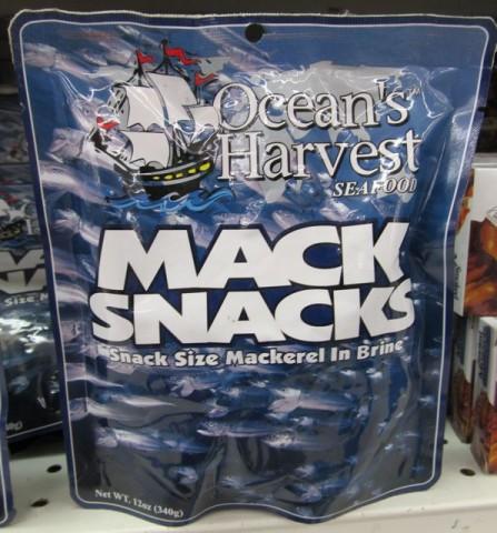macksnacks