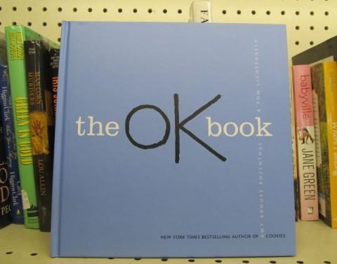 okbook1