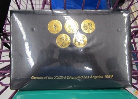 olympictokens
