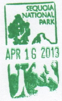 parkstamp4