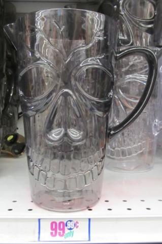 skullpitcher