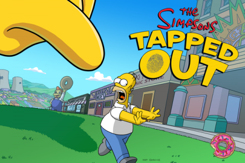 tappedtitle