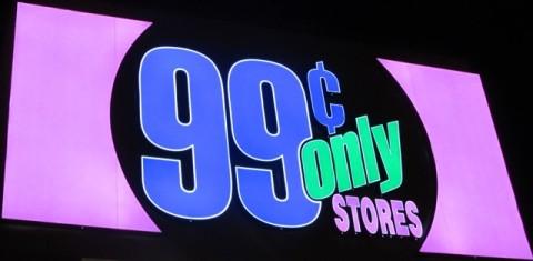 99night