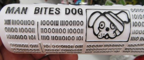 doggynews2