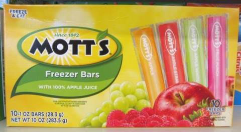 freezmotts