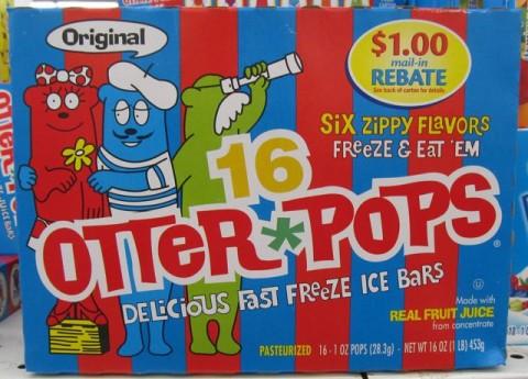 freezotter2