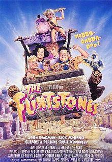 fstones