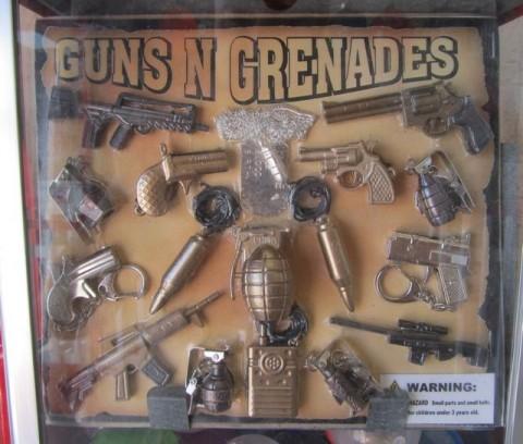 gunsgrenades2