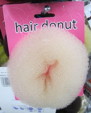 hairdonut2