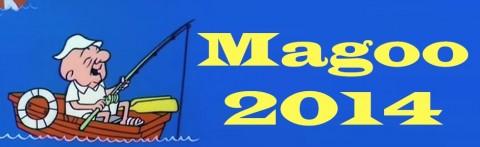 magoo2014