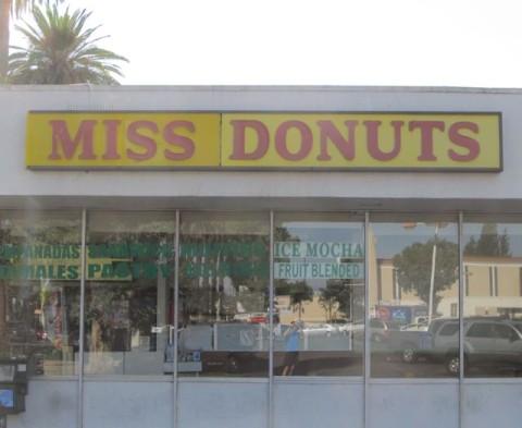 missdonuts