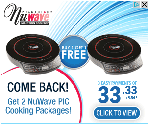 nuwave5