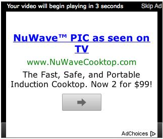 nuwave6