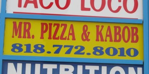 pizzakabob