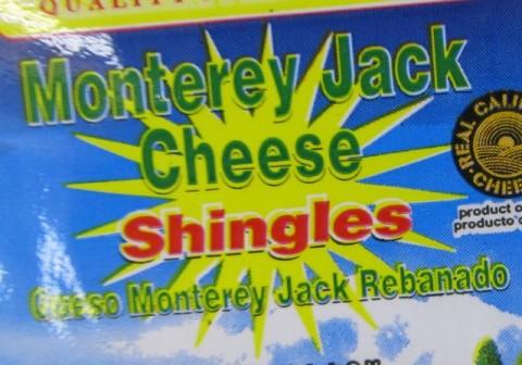 shingles2