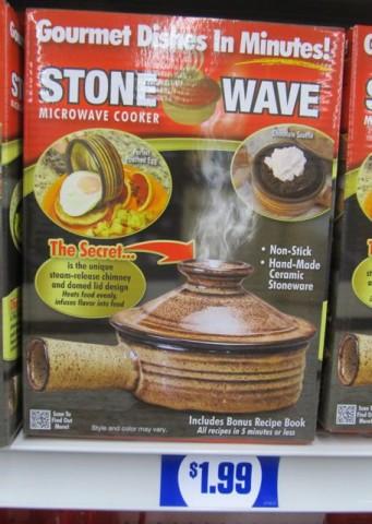 stonewave99
