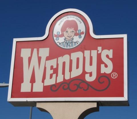 wendys2